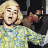 Legendary Singer Etta James Passes Away