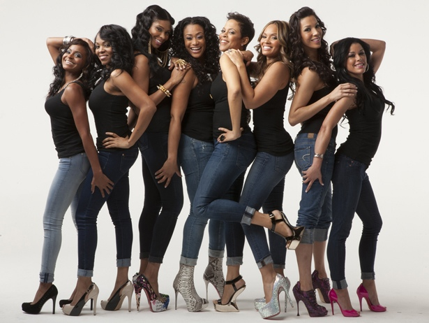 basketball-wives-season-5