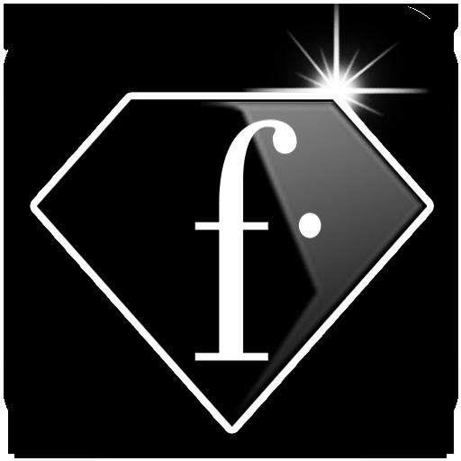 48 Free Fashion Fonts 1001 Fonts 76