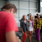 Gold-Coast-fashion-photographer-behind-the-scenes-Glen-Krohn-0021(pp_w970_h645)