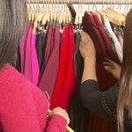 Wardrobe-consultation-pic