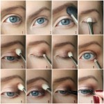 holiday-eye-makeup-steps