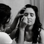 makeup_thumb