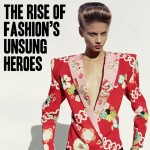 stylists-the-rise-of-fashions-unsung-heroes