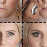 twiggy_makeup
