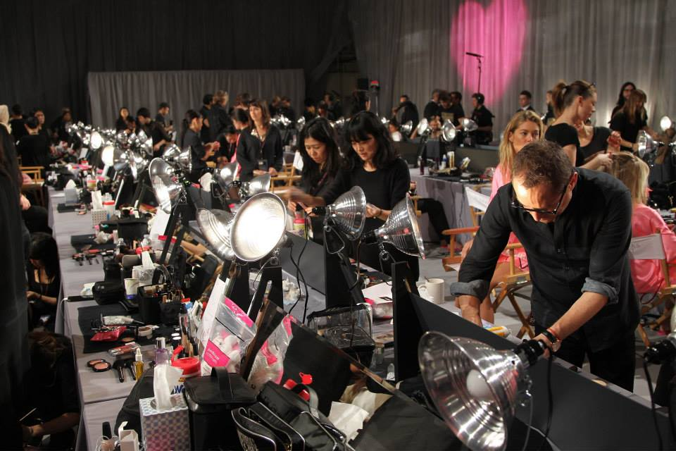 Prestige Artists Makeup Classes & Hairstyling Classes